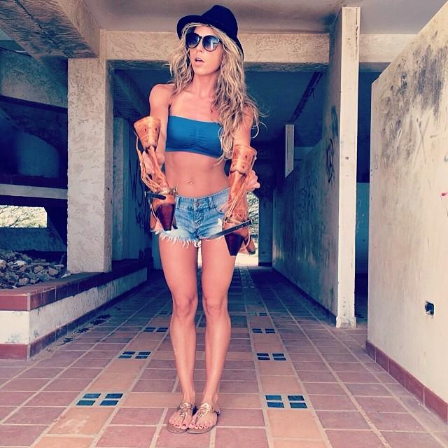 Lindsey Cadwallader :: @lindseyc22/Instagram