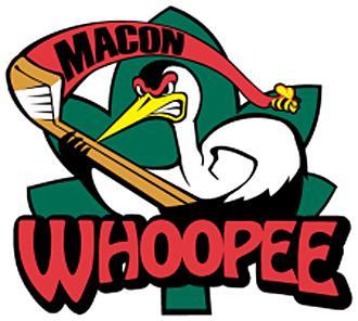 Weirdest hockey team names   SI com
