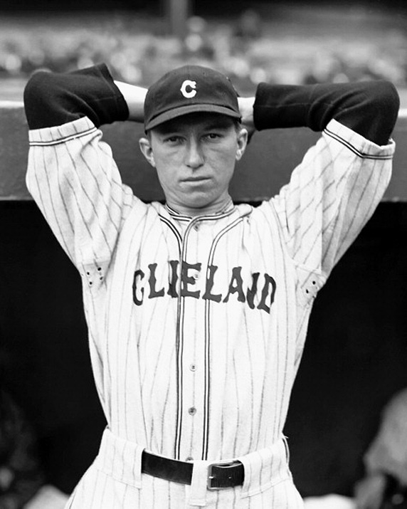 Cleveland stalwart Harder, who made four straight All-Star teams from 1934 to '37, holds the All-Star record for most innings pitched without allowing a run. Given that his 13 innings pitched are just 6 1/3 fewer than Don Drysdale's record 19 1/3 (1.40 ERA, 19 K), that gives Harder this spot. Harder's top performance came in the second-ever All-Star Game in 1934. When Harder entered the game in the fifth, the AL was ahead 8-6 but faced a no-out, runners-on-the-corners situation. Pie Traynor stole home to cut the lead to one, but Harder held the NL there and finished the game by allowing just two more base runners in five scoreless innings to earn the win in a 9–7 AL victory. The next year, he worked three scoreless innings to save a 4–1 AL win.