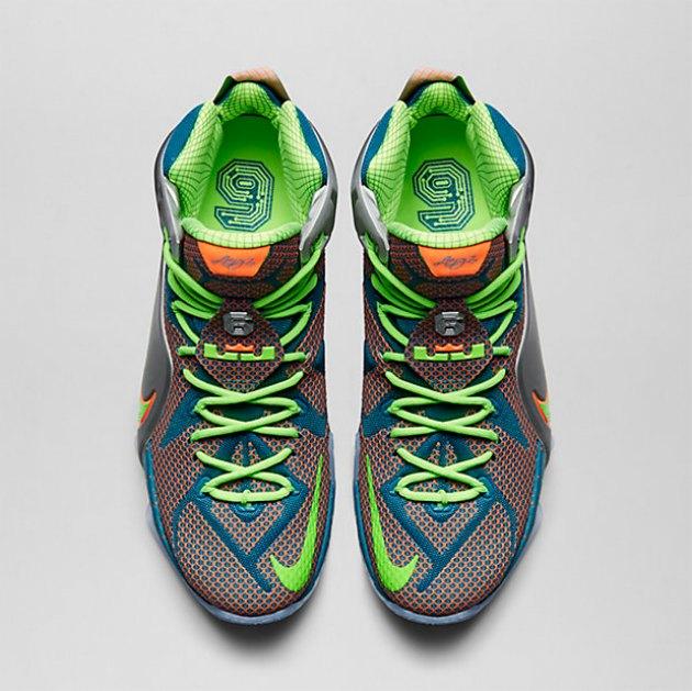 5312d7cc07a3 via Nike