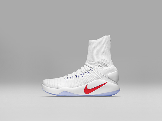 Cheap Nike KD 10, Buy Cheapest Nike KD Basketball Shoes 2017