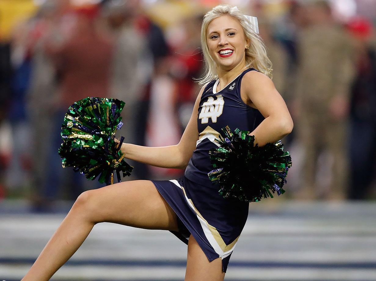 college si Usa college sport usa college sport è l'agenzia leader nel settore che si occupa di trovare borse di studio sportive nelle università statunitensi a studenti.