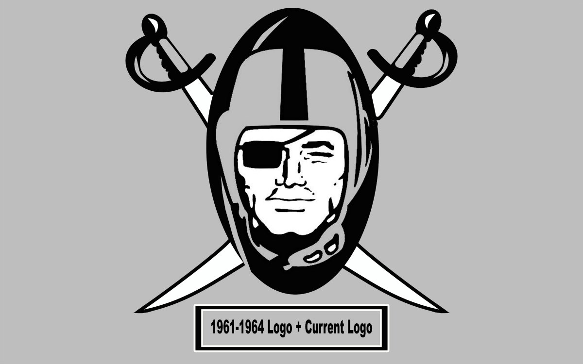 oakland raiders pictures 1960 present upcomingcarshqcom