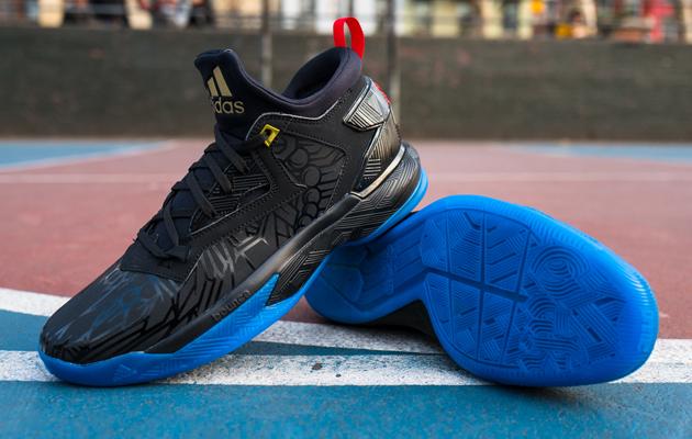 5d664c50871 Kicks and Colors  Adidas drops new D Rose