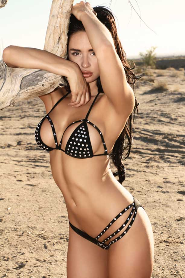 Rosie Roff :: Ryan Dwyer Photography