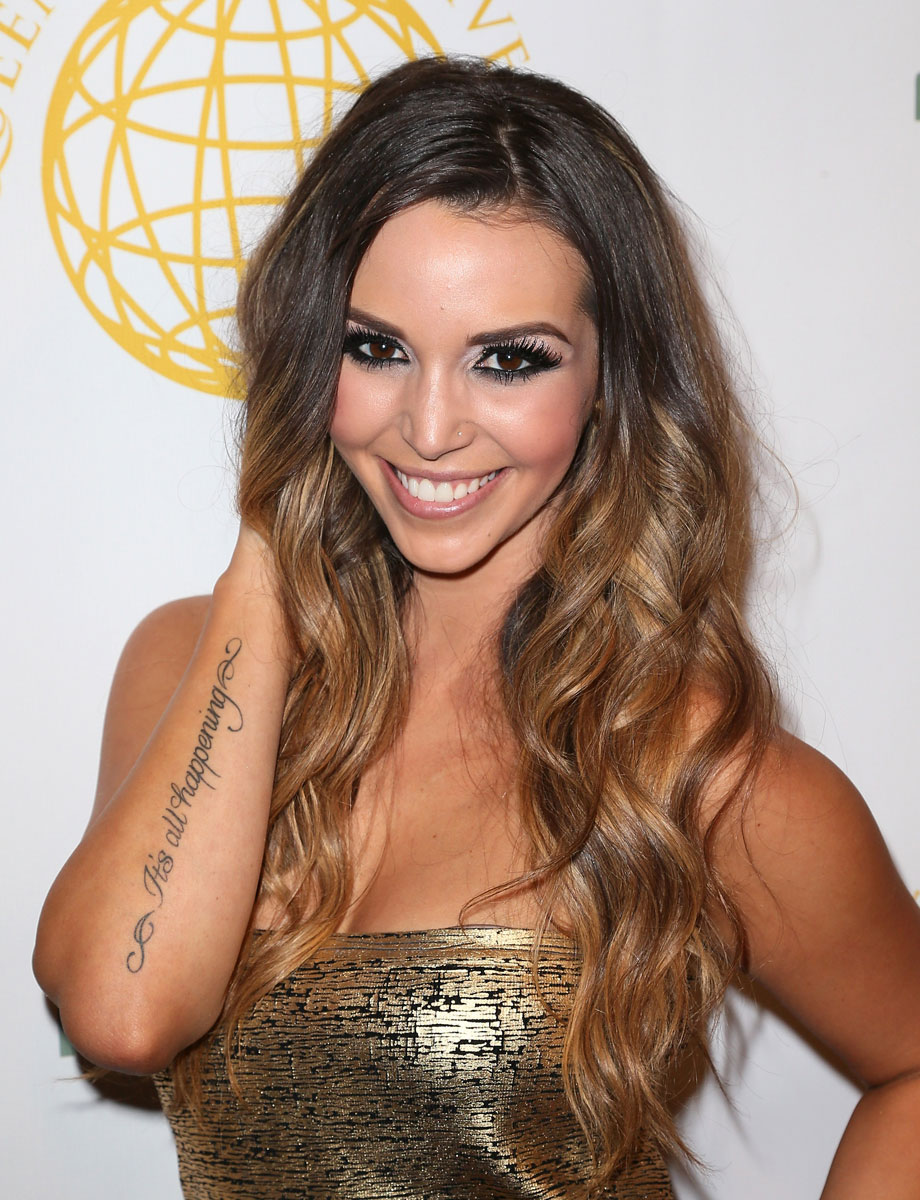 Scheana Marie nude (44 photo), photos Fappening, Snapchat, cleavage 2015