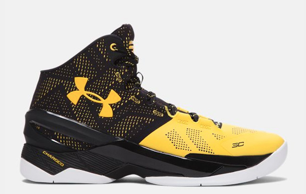 Most Beautiful Basketball Shoes In The World