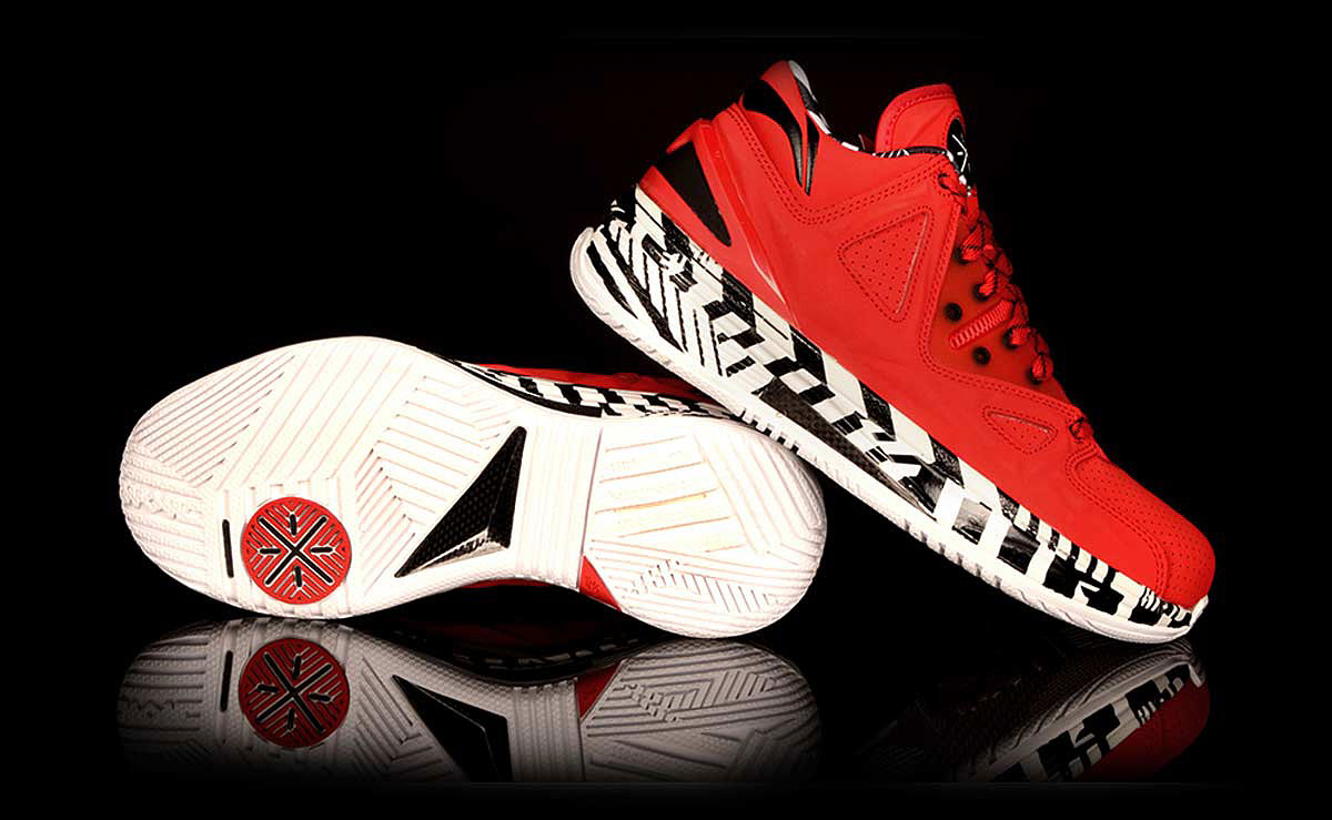"With the 3.0 announcement ""coming soon,"" the most recent version of the Way of Wade gives the Heat star a signature look from the Chinese-based shoe manufacturer. With its own cushioning technology changing throughout the length of the shoe and a signature design, Wade has taken a different route when it comes to signature style."