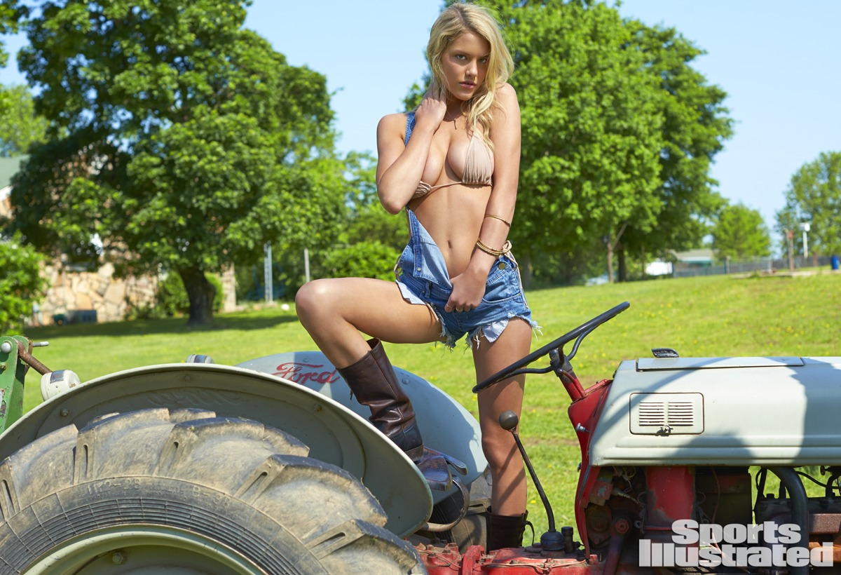 farm girl jennifer playboy pics