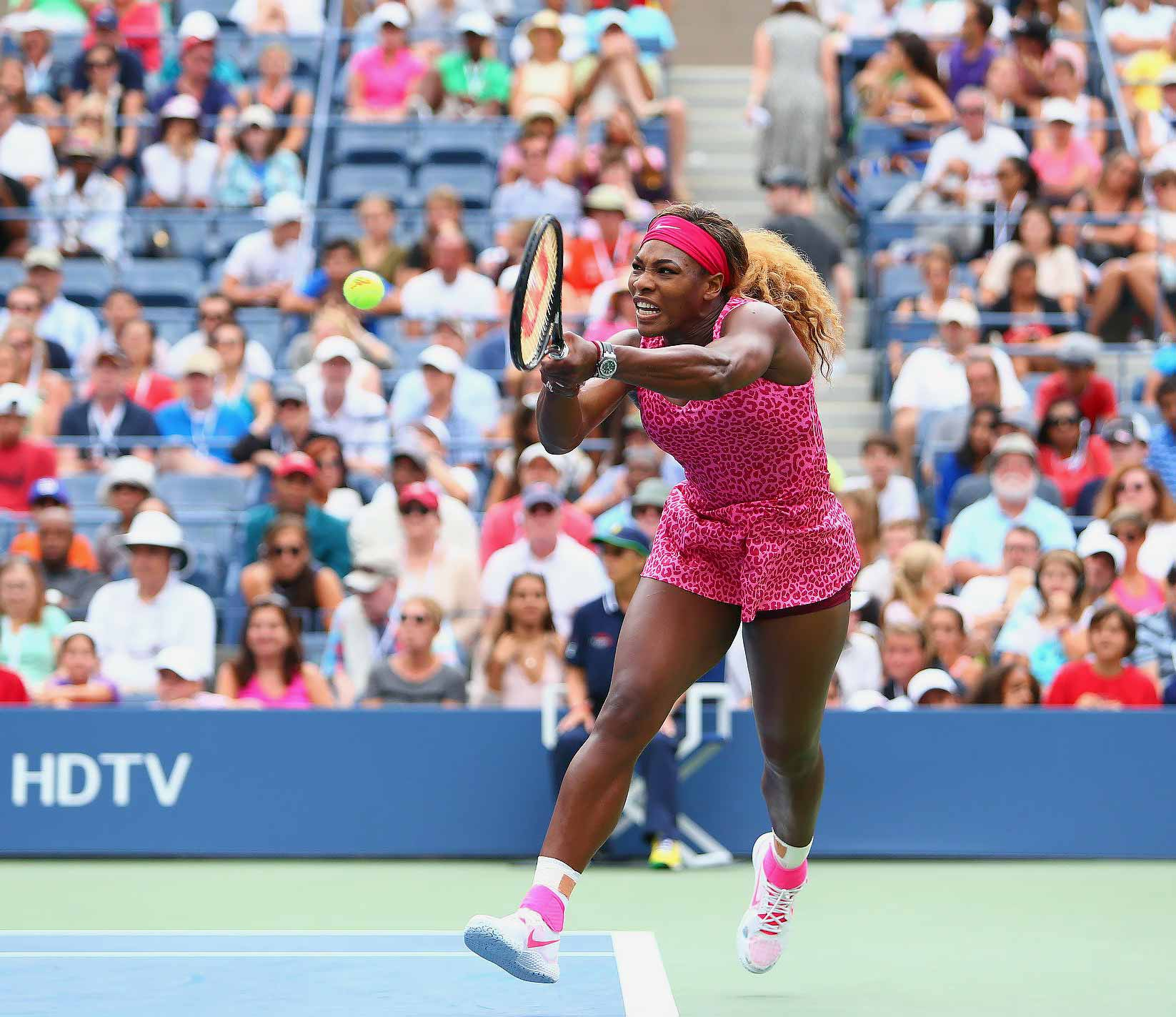 2014 US Open