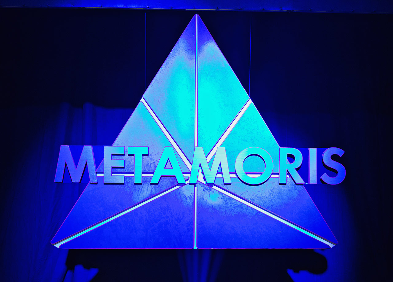 Metamoris is a Brazilian jiu-jitsu promotion, founded by Ralek Gracie, the nephew of the first UFC champion Royce Gracie. The athletes compete in 20-minute, submission-only matches. There are no points given and if there is no submission, a draw is declared.