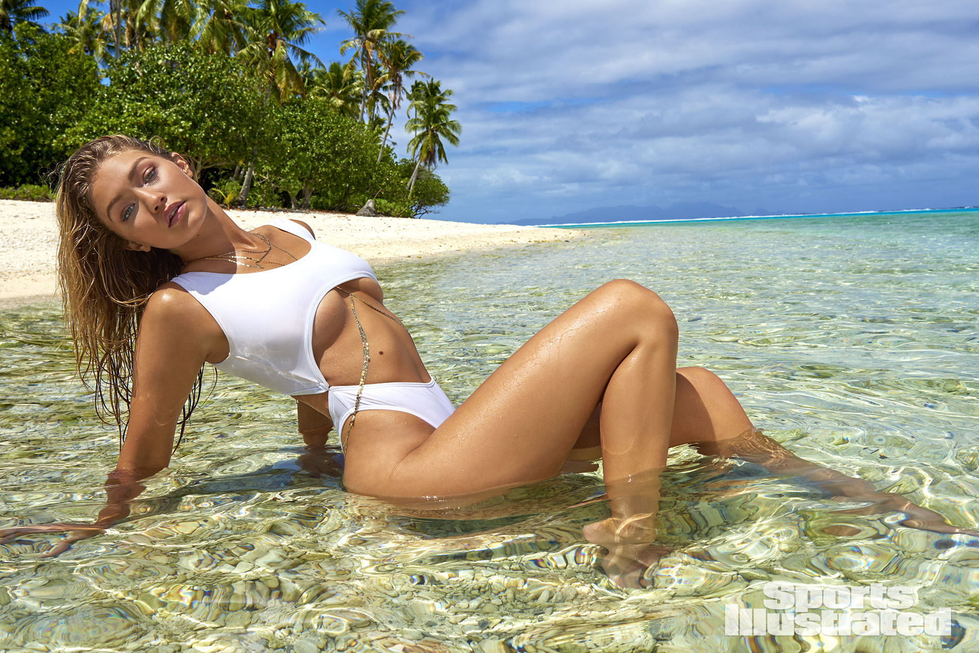 5ba2afe317ff2 Meet the ladies of SI Swimsuit 2016!