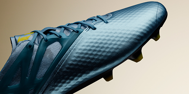 a200710db9a Adidas  soccer overhaul includes signature boot for Lionel Messi ...