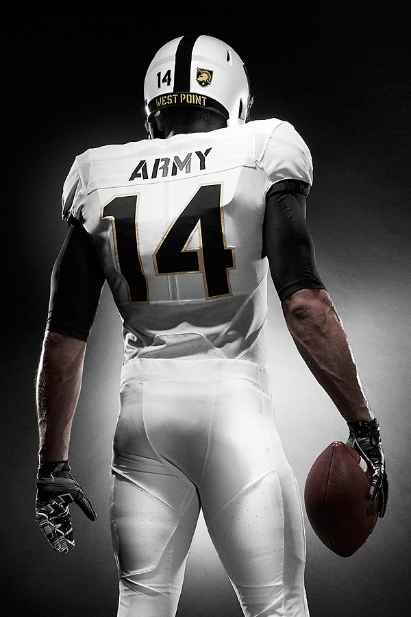 Image result for army football uniforms