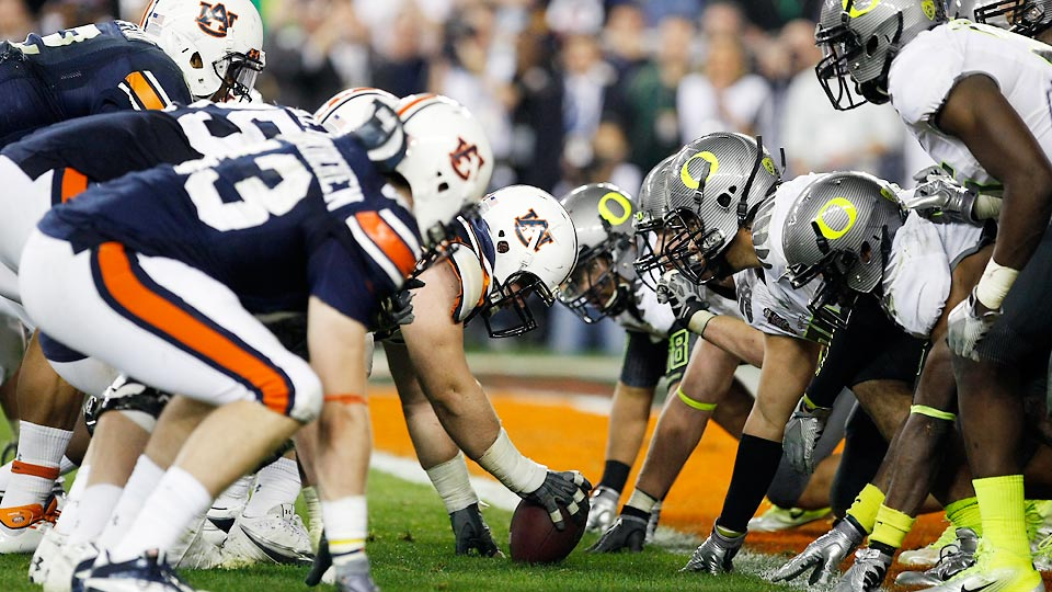bcs national championship game 2019
