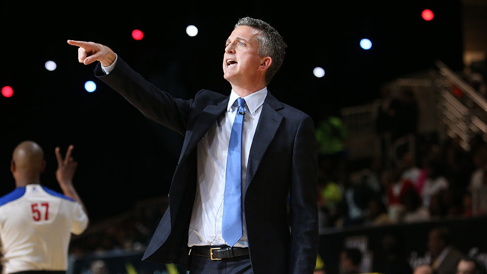 exclusive details on bill simmons s new site the ringer si com