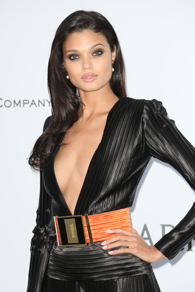 Daniela Braga :: Getty Images