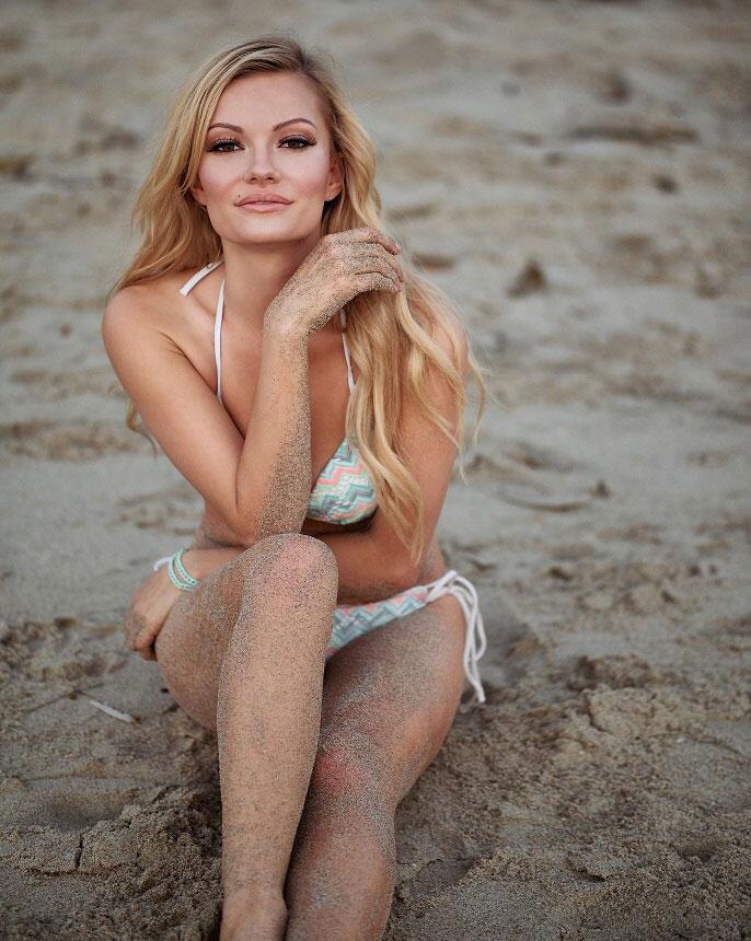 Caitlin O'Connor :: Dreamstate Photos & MUSE