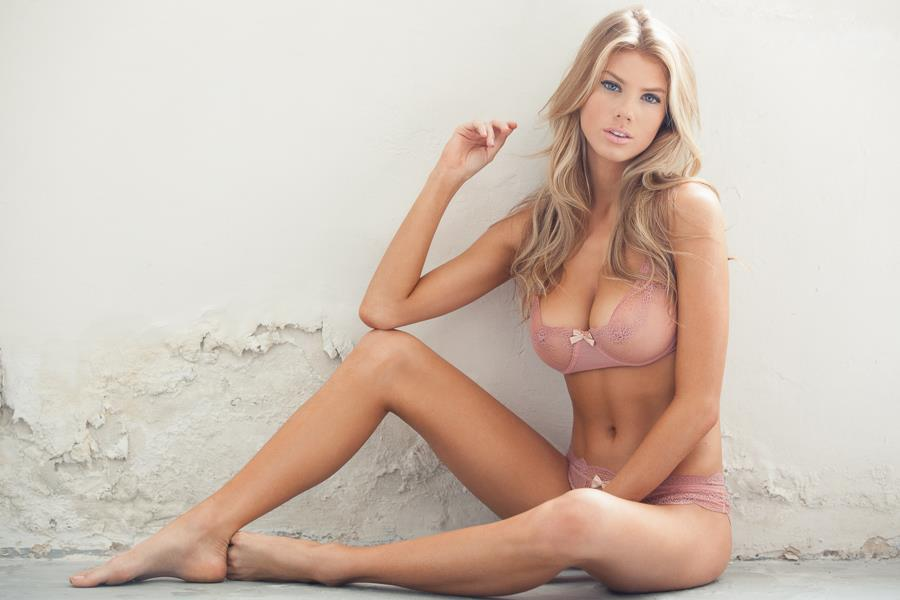 Image result for charlotte mckinney swimsuit