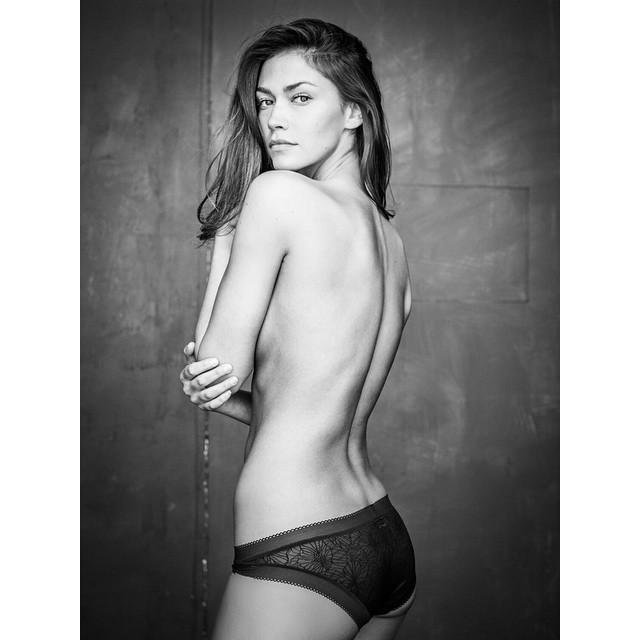 Christina Makowski :: @christina_makowski/Instagram