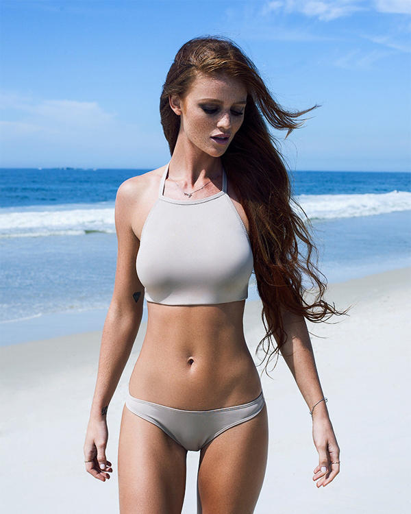 Cintia Dicker :: Dicker Swimwear