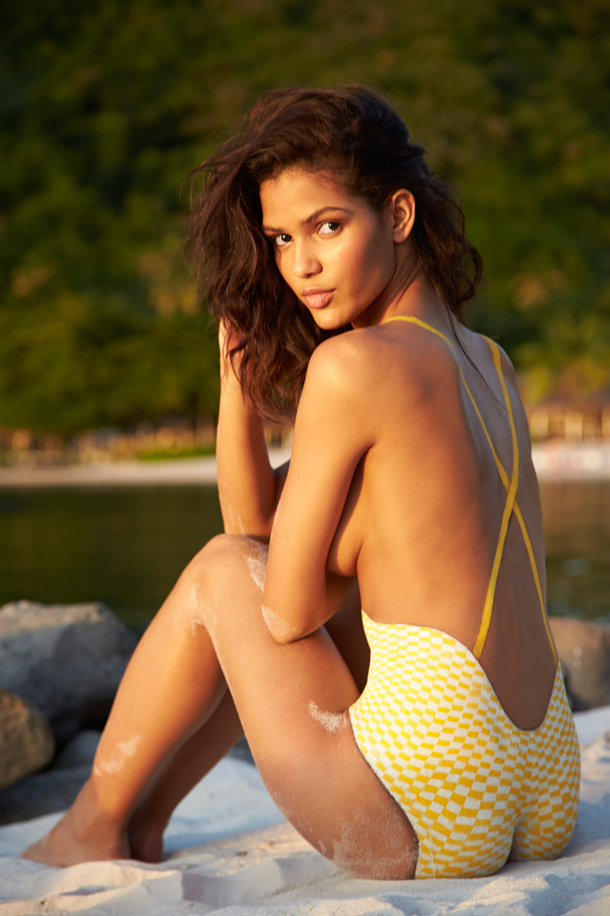 Cris Urena DOM naked (74 photo), Topless, Leaked, Boobs, swimsuit 2017