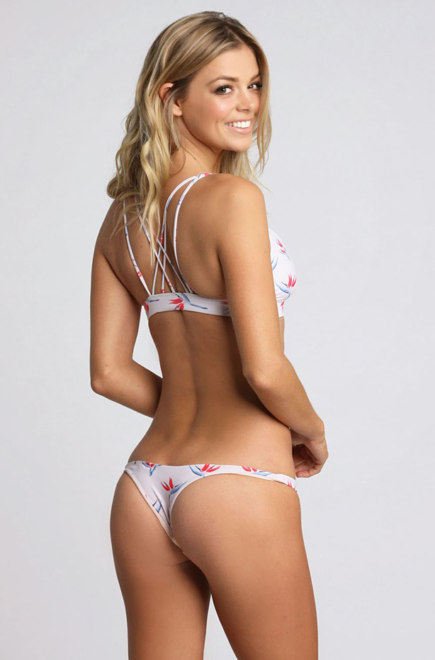 Danielle Knudson :: Courtesy of ishine365