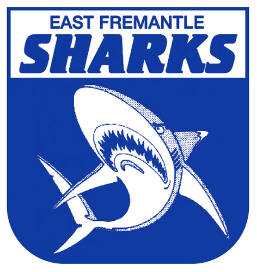 The East Fremantle Football Club is an Australian rules football club playing in the West Australian Football League.