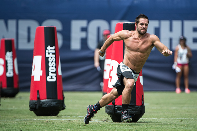 f54f81d22f1 Inside Rich Froning s Last Pursuit of Fittest on Earth