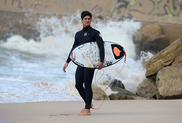 Can Surfboard Design Affect Performance And Scoring In The