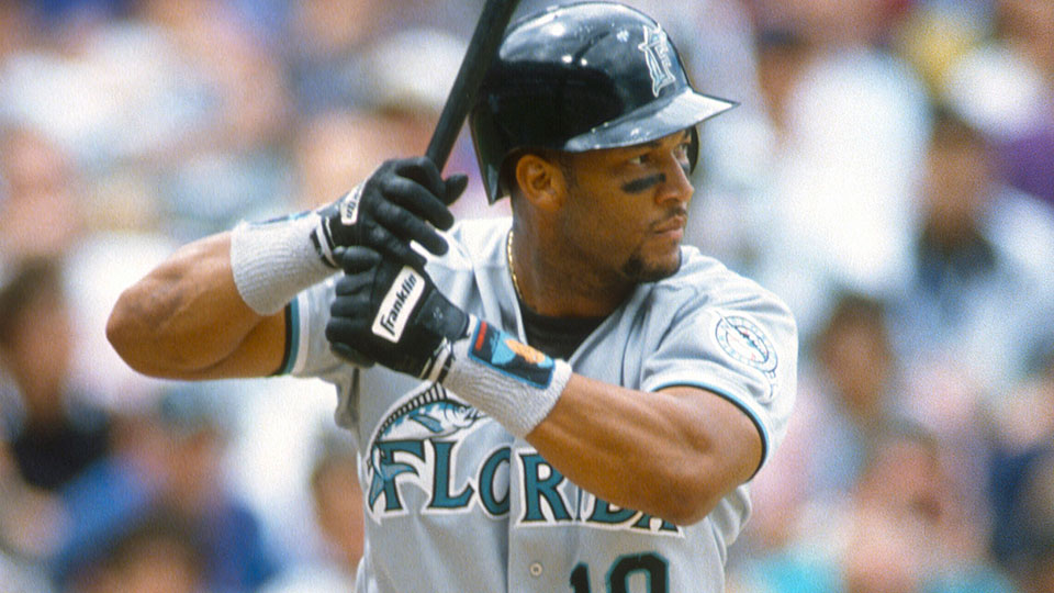 JAWS: Gary Sheffield is a tough call for Hall of Fame ...