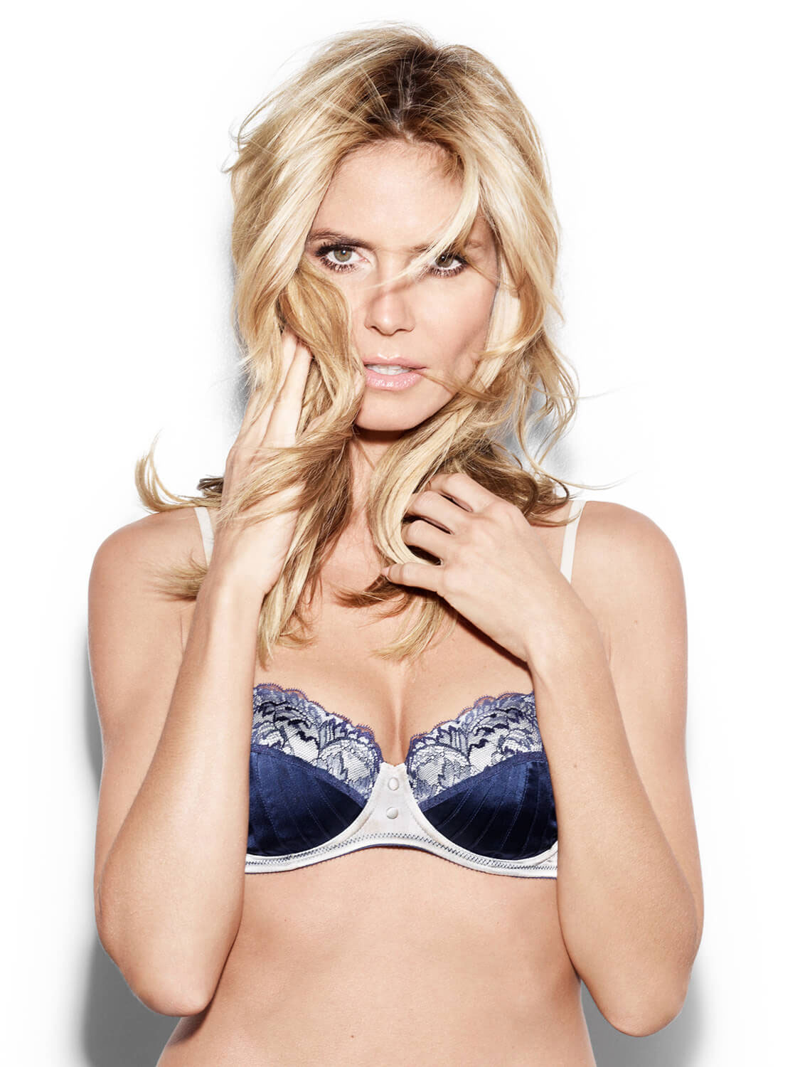 Heidi Klum for Heidi Klum Intimates