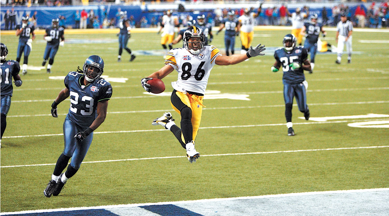 https://cdn-s3.si.com/s3fs-public/images/hines-ward-touchdown-leap-super-bowl-xl-jwm_0.jpg