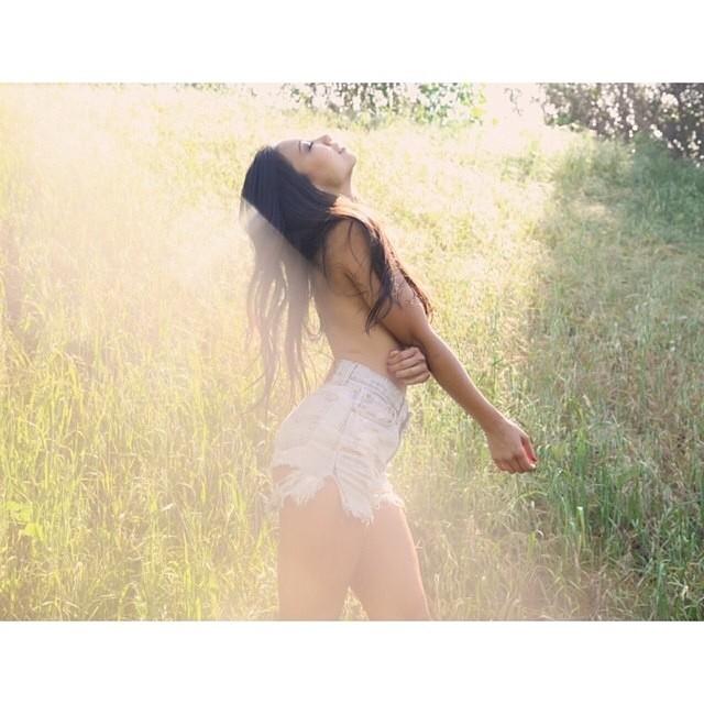 Hiromi Oshima :: @hiromioshima/Instagram