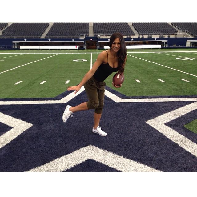 Janet Layug :: @janetlayug/Instagram