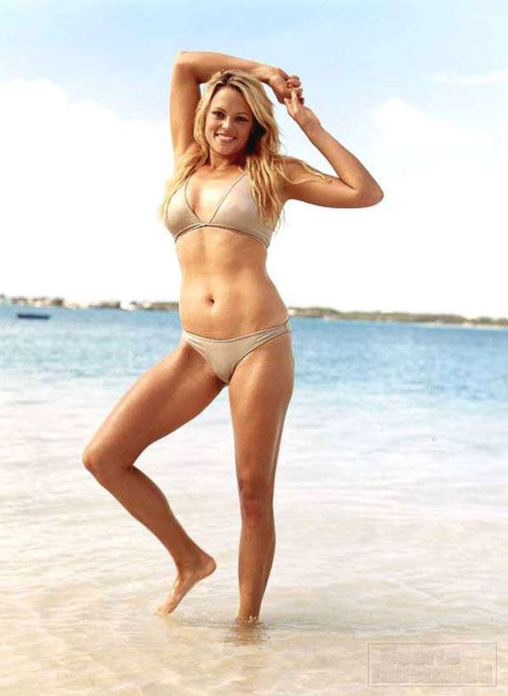 Jennie Finch :: Stewart Shining/SI
