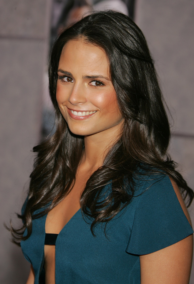 Jordana Brewster :: Getty Images