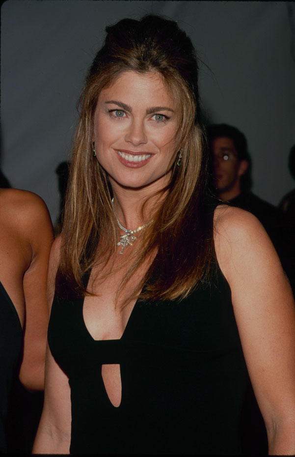 Kathy Ireland naked (88 photos) Selfie, Twitter, cleavage