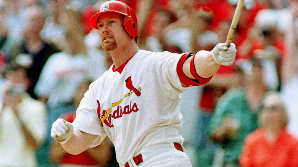 mark-mcgwire-hall-of-fame-ballot.jpg