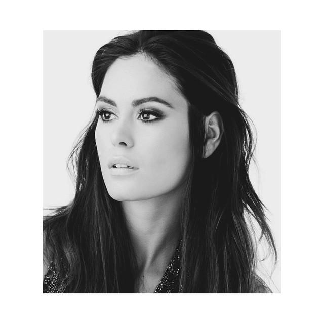 Marina Theiss :: @matheiss/Instagram