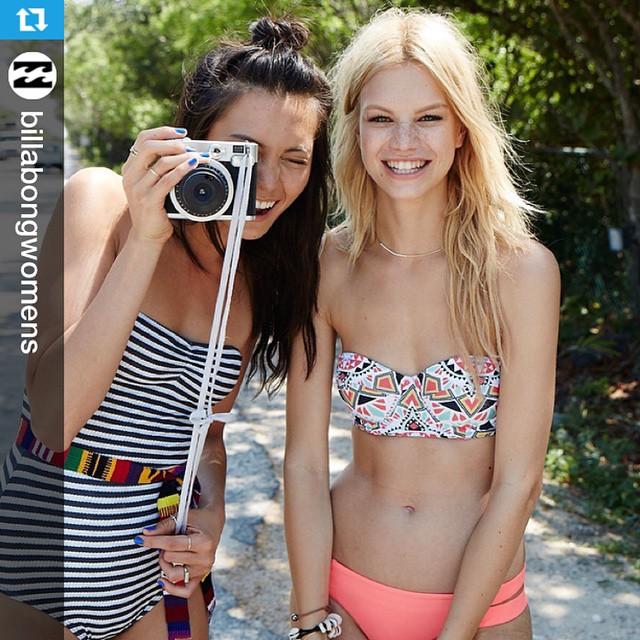 Nadine Leopold :: @nadineleopold/Instagram
