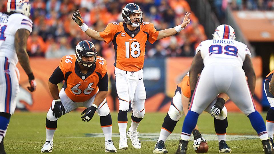 NFL Week 15 playoff scenarios: Denver Broncos ... | 960 x 540 jpeg 688kB