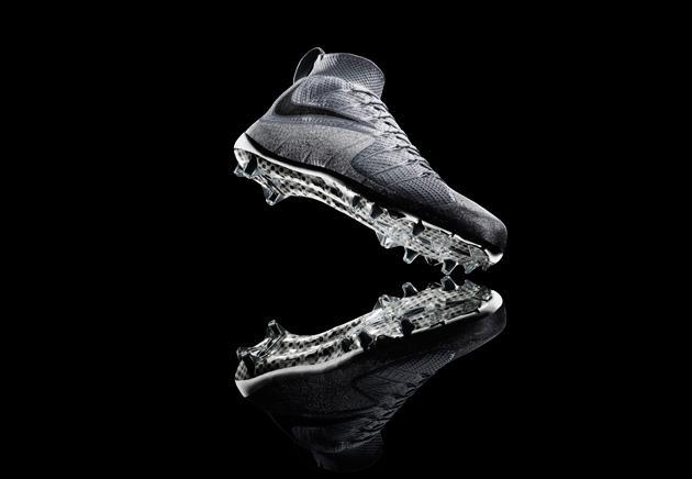 Nike unveils innovative uniforms e77c13841