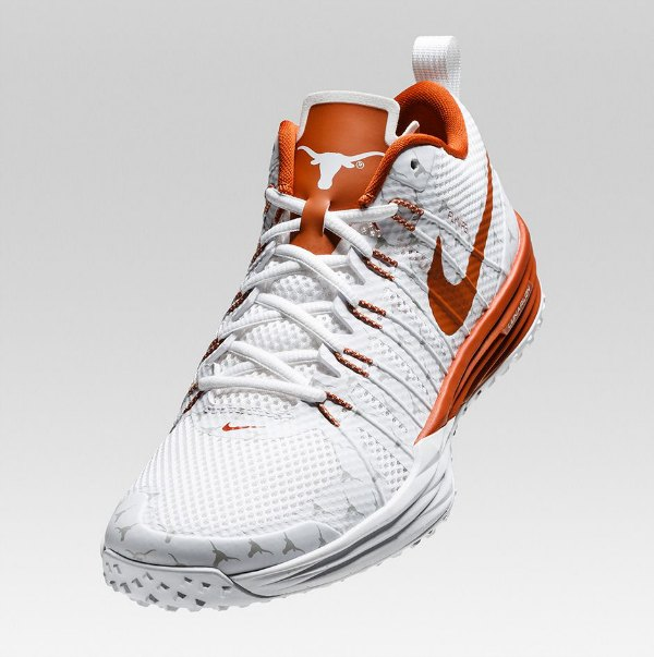 8d4a7f1c30ab71 Nike Lunar Tr1 Rivalry For Sale In Florida Today Nike Air Max 1 ...