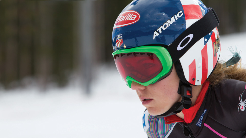 oakley prizm goggle lenses  Oakley debuts snow goggles that boast new high-tech Prizm lens ...