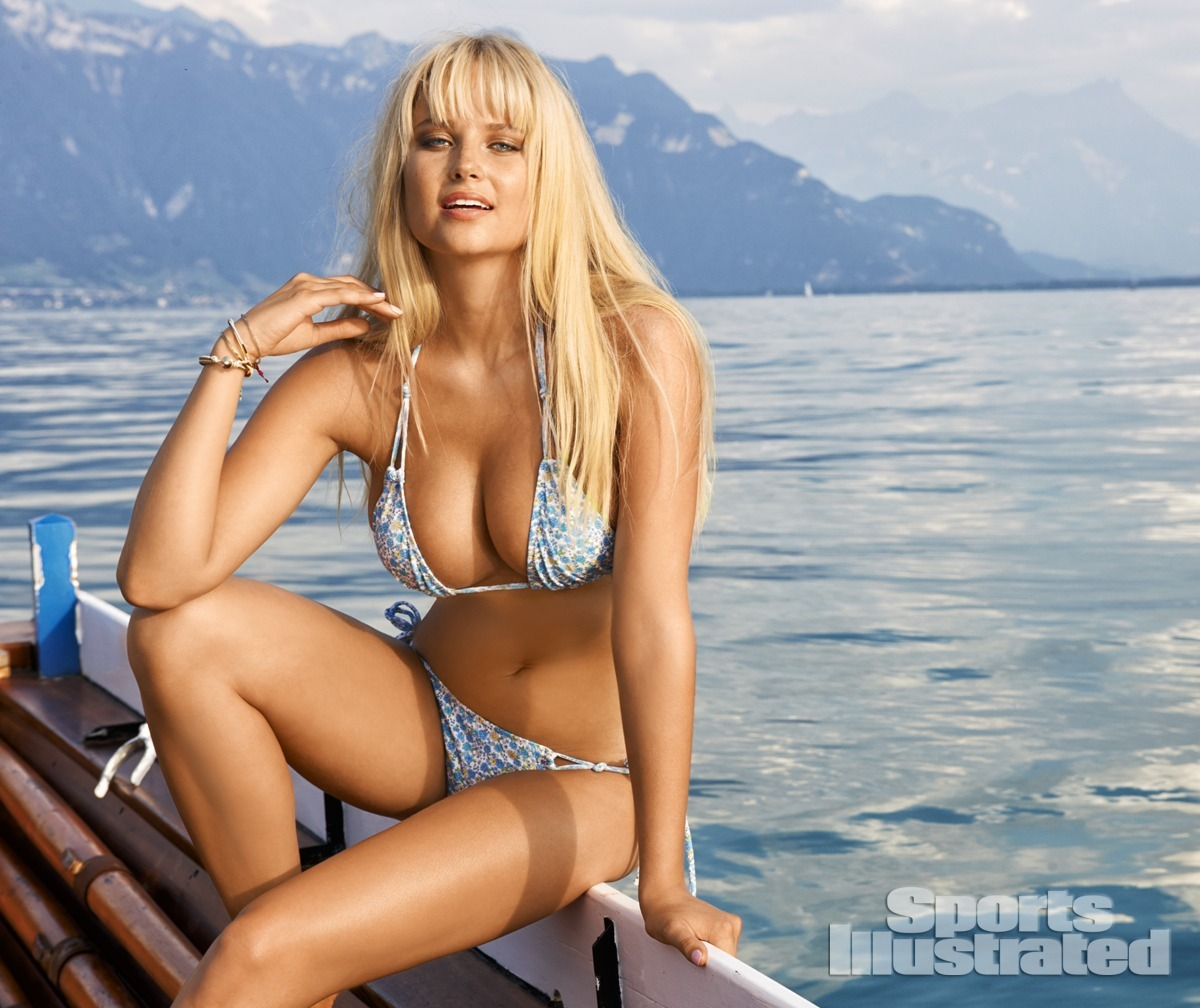 Genevieve morton bodyart new images