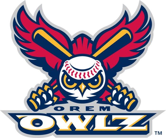 The weirdest minor-league baseball team names, ranked