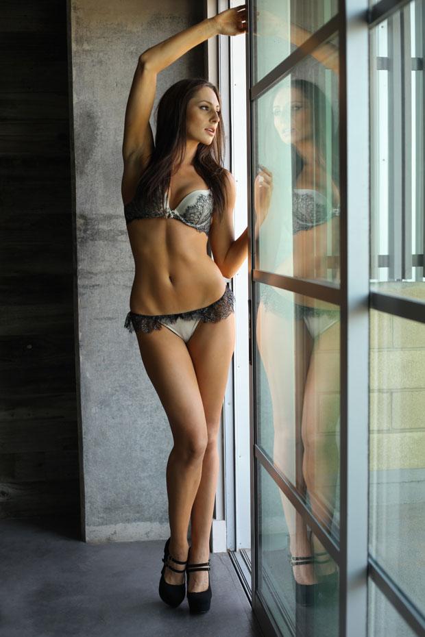 Paige Breon :: paigebreonfulfer.com