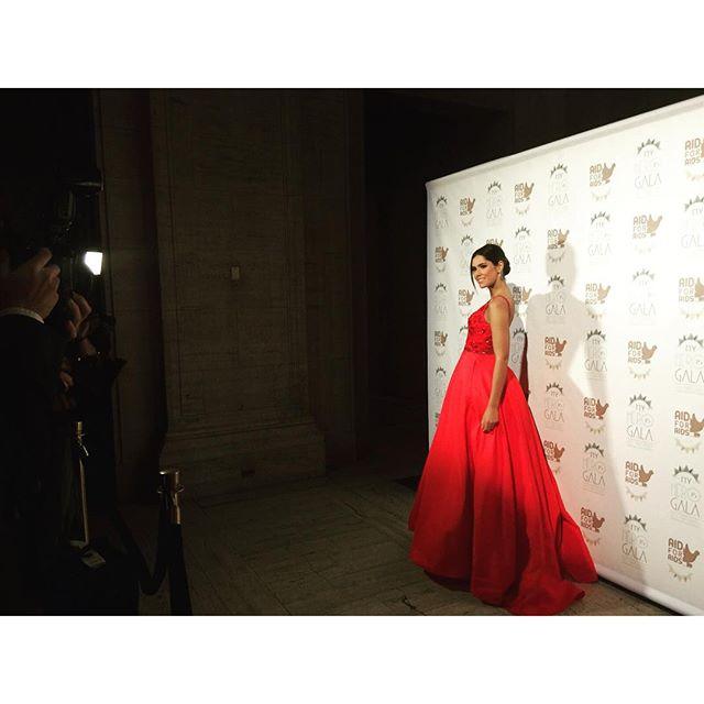 Pauline Vega :: @paulinavegadiep/Instagram