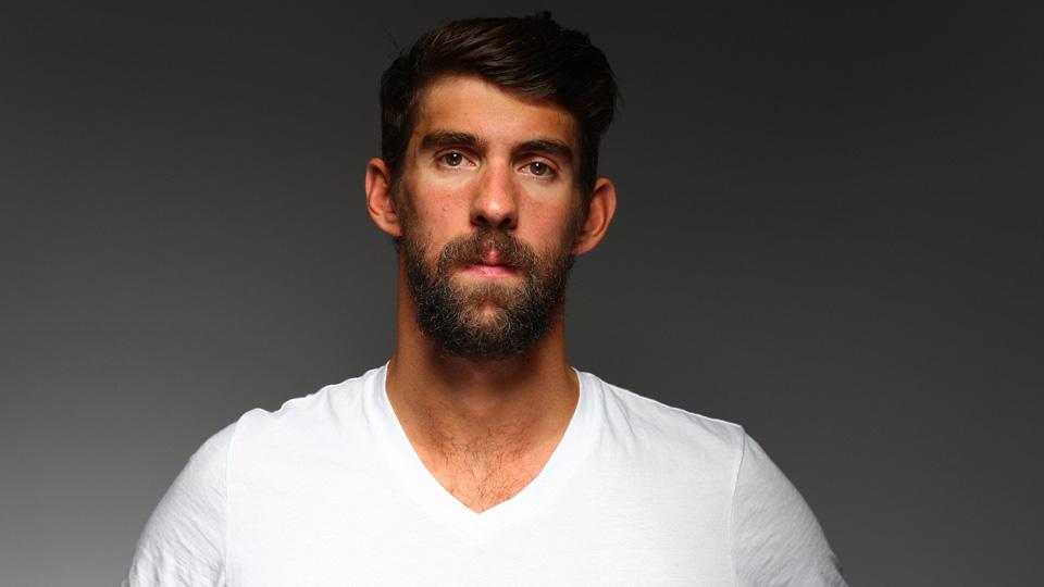 Michael Phelps rehab ahead of swimmer's last Olympics in Rio 2016 | SI.com